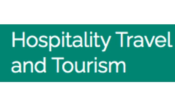 Hospitality Travel and Tourism