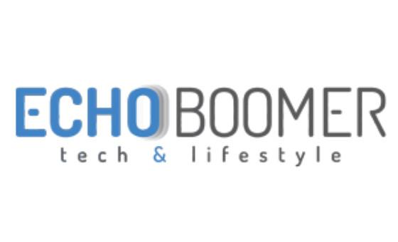 Добавить пресс-релиз на сайт Echoboomer.pt