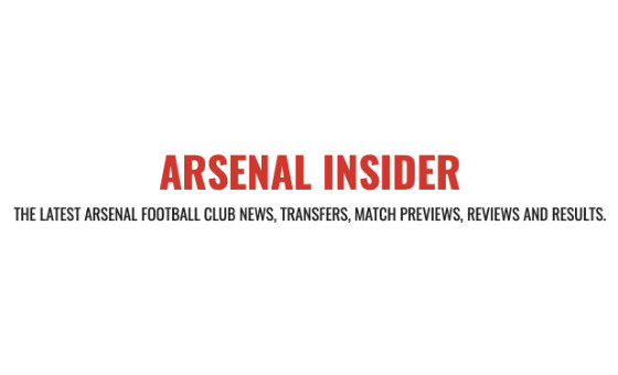 How to submit a press release to Arsenalinsider.com