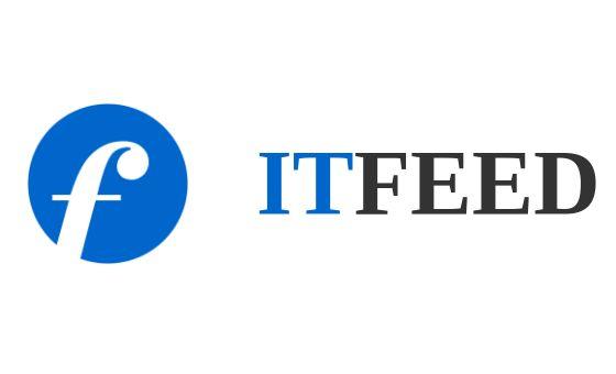 Добавить пресс-релиз на сайт Itfeed.com