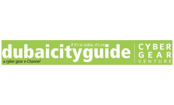 Dubaicityguide.com