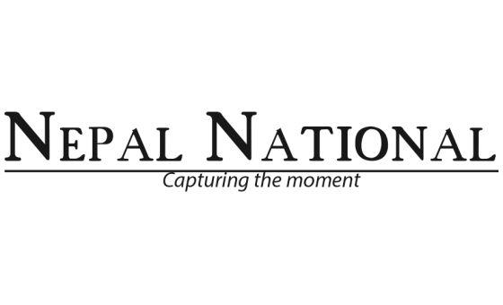 Добавить пресс-релиз на сайт Nepal National