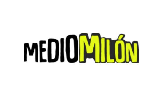 Добавить пресс-релиз на сайт Medio milon