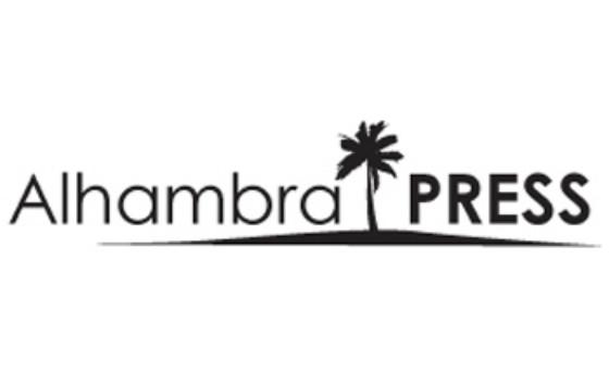 Добавить пресс-релиз на сайт Alhambra Press