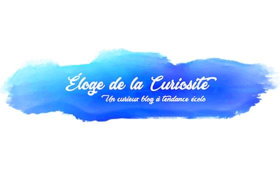 Добавить пресс-релиз на сайт Elogedelacuriosite.com