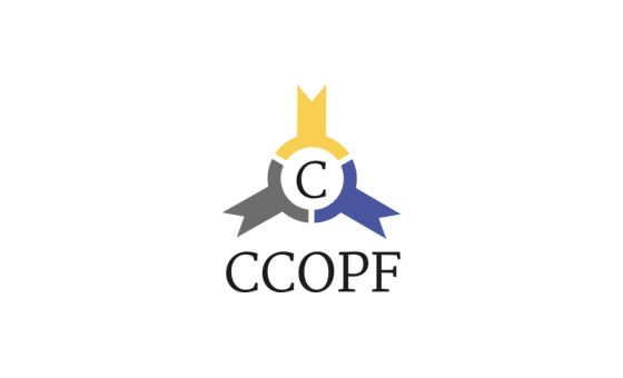 How to submit a press release to Ccopf.fr