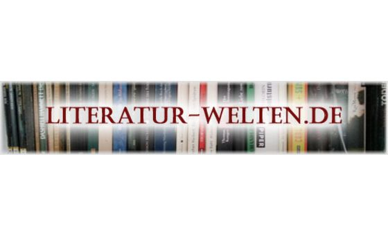 How to submit a press release to Literatur-welten.de