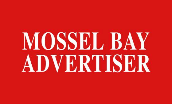 Добавить пресс-релиз на сайт Mossel Bay Advertiser