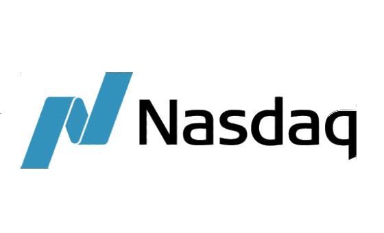 Добавить пресс-релиз на сайт Nasdaq