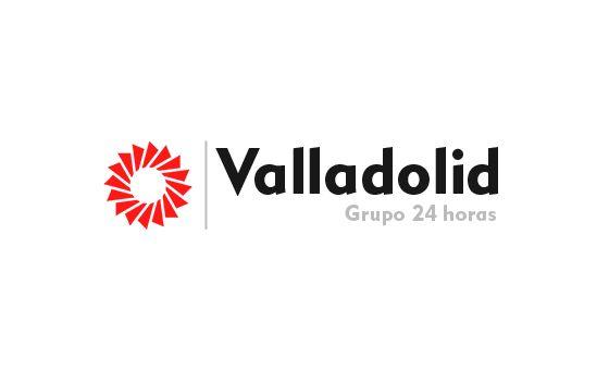 Valladoliddigital24horas.com