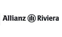 Добавить пресс-релиз на сайт Allianz Riviera