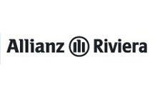 How to submit a press release to Allianz Riviera