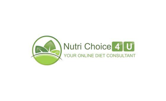 Nutrichoice4U.Com