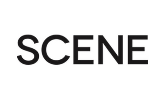 How to submit a press release to Сlevescene.com