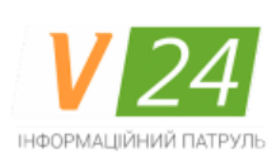 How to submit a press release to Volyn24.com