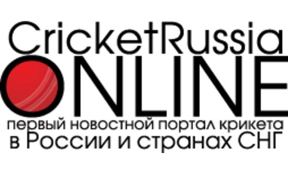 How to submit a press release to Сricketrussia.online