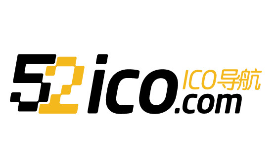 How to submit a press release to 52ico.com