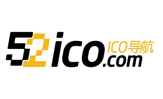 Добавить пресс-релиз на сайт 52ico.com