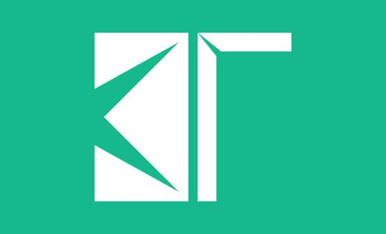 Добавить пресс-релиз на сайт Kg-portal.ru