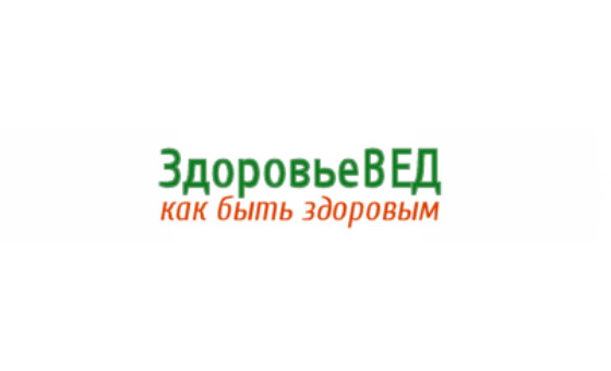 Добавить пресс-релиз на сайт Kafe12stuliev.ru