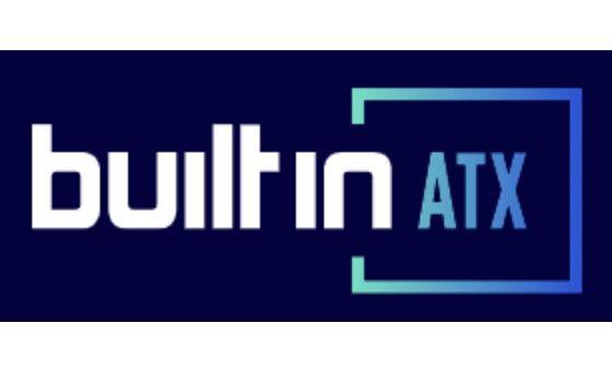 Добавить пресс-релиз на сайт Builtinboston.com