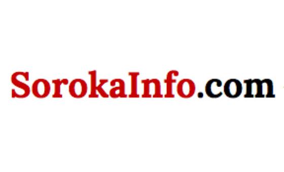 Добавить пресс-релиз на сайт Sorokainfo.com