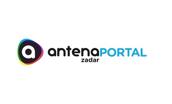 Добавить пресс-релиз на сайт Antenazadar.Hr