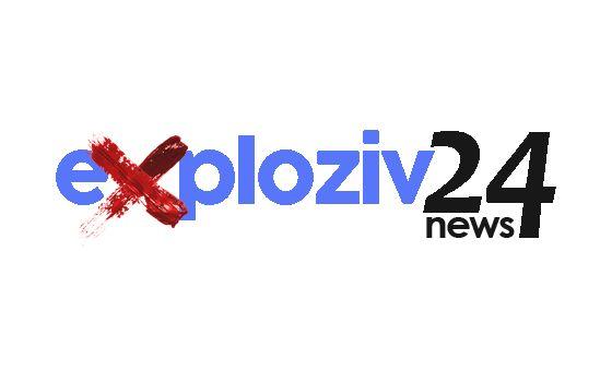 Explozivnews24.Ro