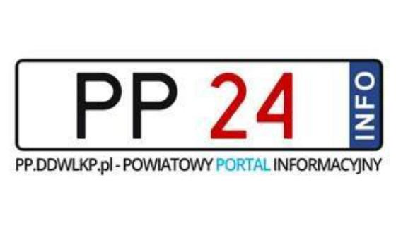 Добавить пресс-релиз на сайт Pp24.info.pl