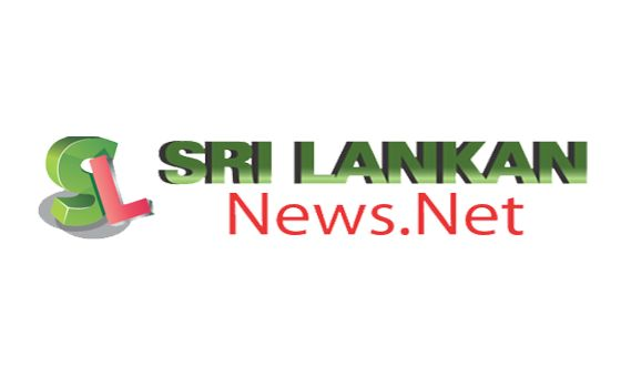 How to submit a press release to Sri Lanka News.Net