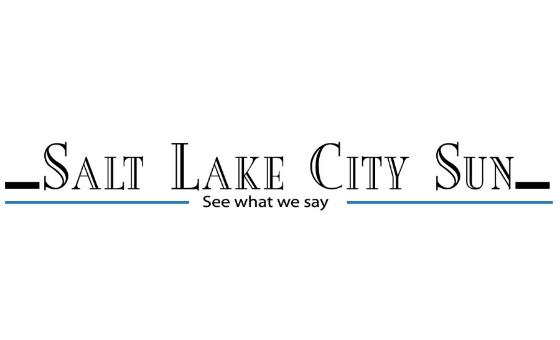 Добавить пресс-релиз на сайт Salt Lake City Sun