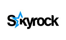 Добавить пресс-релиз на сайт Skyrock.com