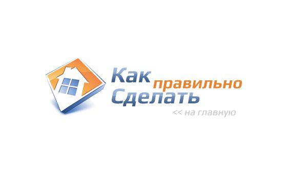 Kakpravilnosdelat.ru