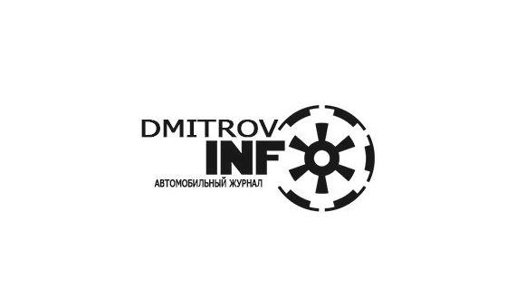 Infodmitrov.Ru