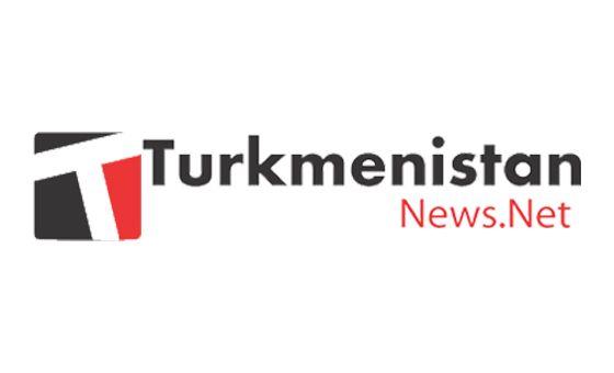Добавить пресс-релиз на сайт Turkmenistan News.Net