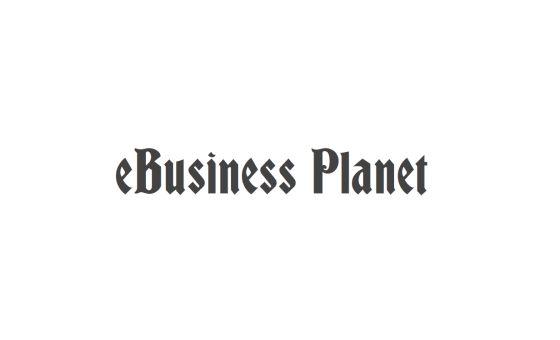 Ebusinessplanet.Com