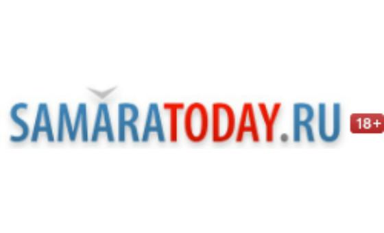 Добавить пресс-релиз на сайт Samaratoday.ru