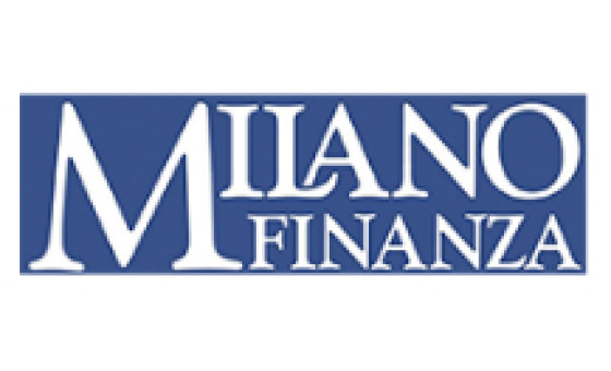 Добавить пресс-релиз на сайт Milano Finanza