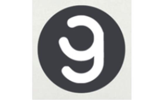 Добавить пресс-релиз на сайт Gloss.ua