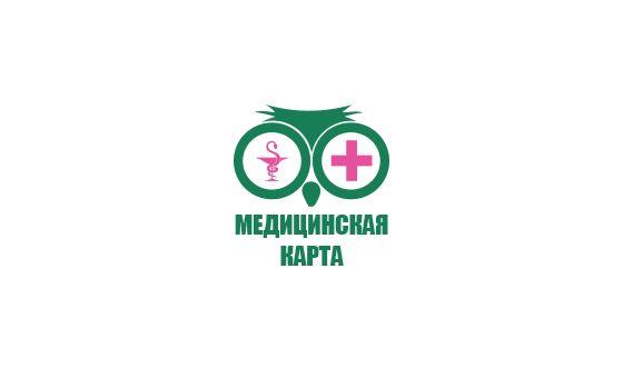 Medicmap.ru