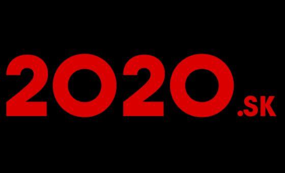 Добавить пресс-релиз на сайт 2020.sk