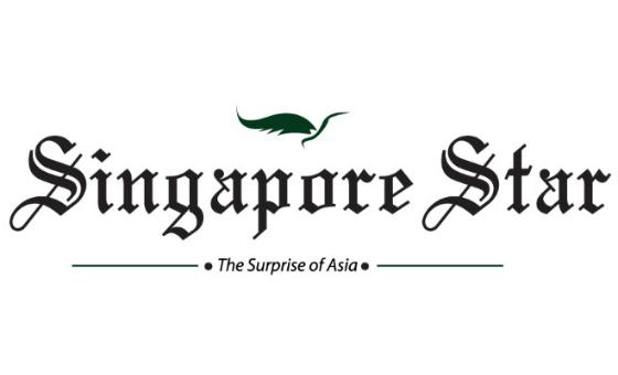 Добавить пресс-релиз на сайт Singapore Star