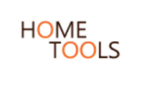How to submit a press release to Hometools-online.ru