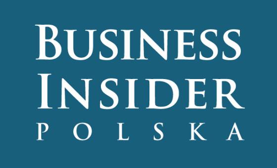 Добавить пресс-релиз на сайт Business Insider Polska
