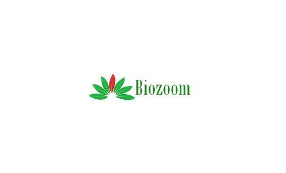 Biozoom.hu