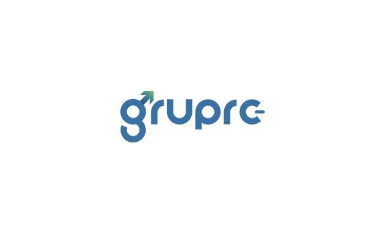 Gruprc.ro