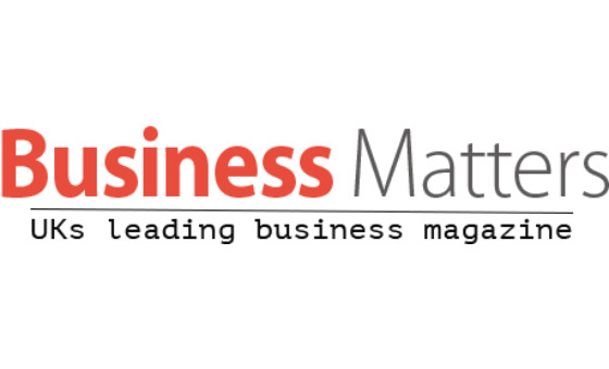 How to submit a press release to Business Matters
