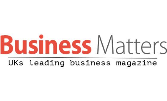Bmmagazine.co.uk - разместить статью на сайте через контрибьютора