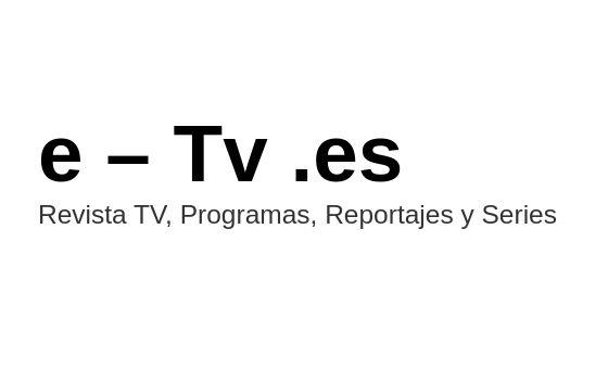 Добавить пресс-релиз на сайт e - TV