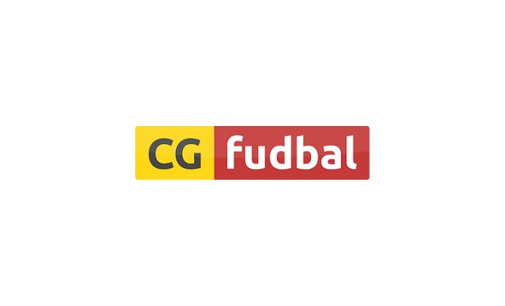 How to submit a press release to Cg-Fudbal.Com
